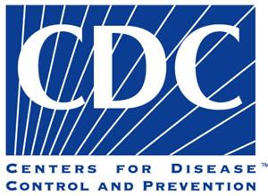 CDC-Logo-final