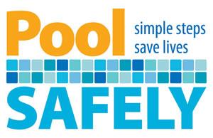 Pool-Safely-Logo final