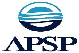 apsp_logo final