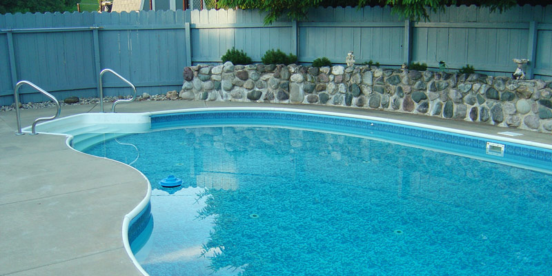 Swimming Pool Laws and Regulations