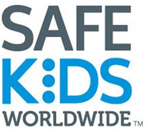 safe-kids-worldwide-final