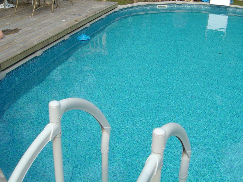 Pool Alarms | Gate Alarms | Pool Patrol