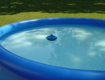 Inflatable Pools